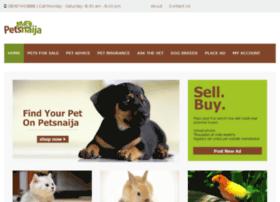 petsnaija.com.ng
