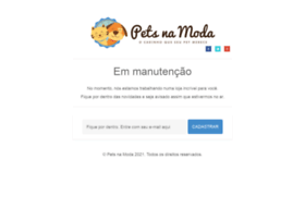 petsnamoda.com.br