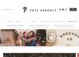petsperfect.co.uk