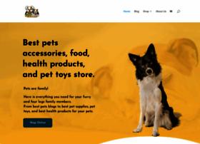 petsplus.com.au