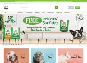 petsstation.com.sg