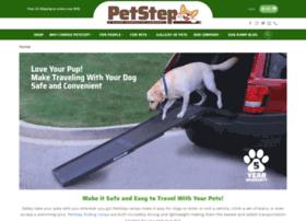 petstep.com