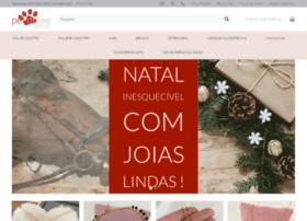 petstoree.com.br