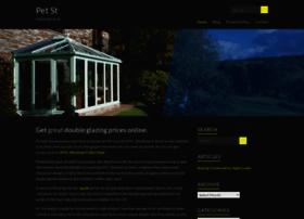petstreet.co.uk
