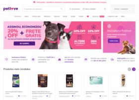petsupermarket.com.br