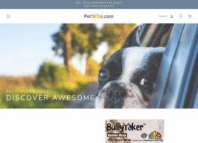 petsupplies.petstore.com