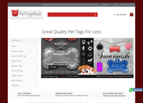 pettags4less.com