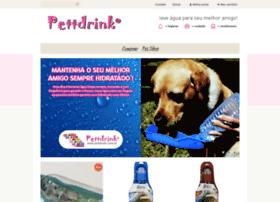 pettdrink.com.br