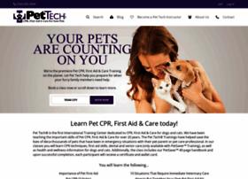 pettech.net