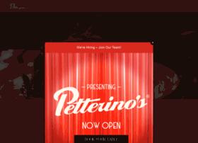 petterinos.com