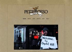 pettirossoseattle.com