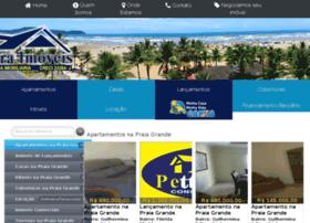pettraimoveis.com.br