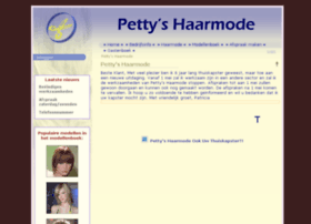 petty.kayr.nl