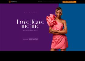 pettyfer.filmweb.pl
