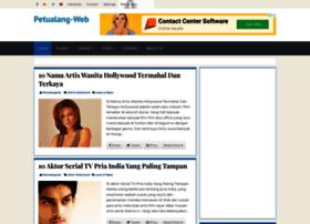 petualang-web.blogspot.com