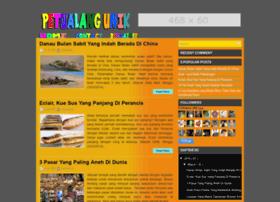 petualangunik.blogspot.com