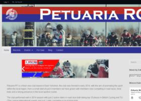 petuaria-rt.uk