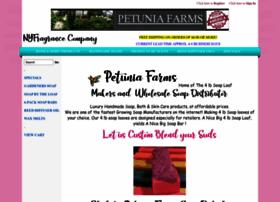 petuniafarms.com