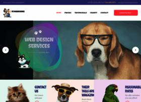 petwebdesigner.com