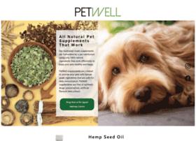 petwell.com.au