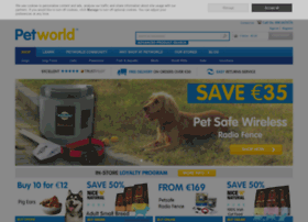 petworlddirect.ie