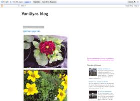 petya1.blogspot.com