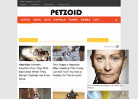 petzoid.com