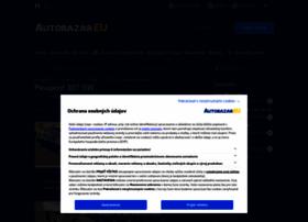 peugeot-307-sw.autobazar.eu