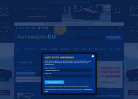 peugeot-307.autobazar.eu