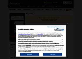 peugeot-406.autobazar.sk