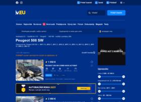 peugeot-508-sw.autobazar.eu