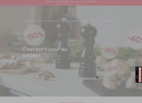 peugeot-saveurs.com