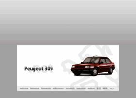 peugeot309.net