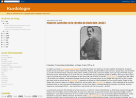 peuple-kurde.blogspot.com
