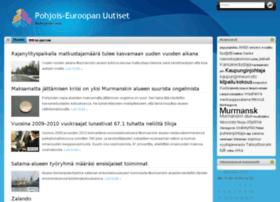 peuutiset.fi