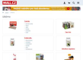 pevnezdravi.cz