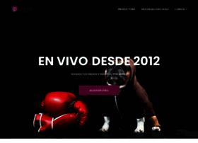 pevype.com