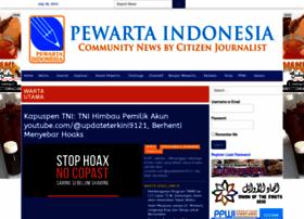 pewarta-indonesia.com