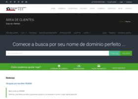 peweb.com