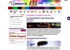 pewnapani.pl