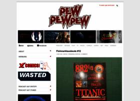 pewpewpew.de