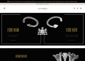 pewtergiftware.com