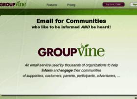 pex.groupvine.com