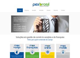 pexbrasil.com.br