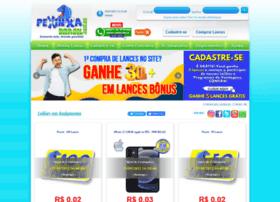 pexinxabrasil.com.br