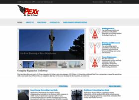 pexx.net