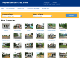 peyadproperties.com