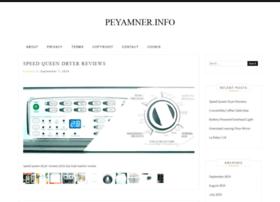 peyamner.info
