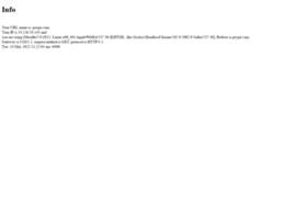 peypa.com