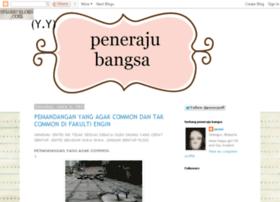 peypeybeetlebug.blogspot.com